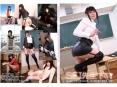 SEI先生です!女教師第一弾!