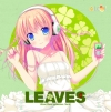 ALcot Vocal collection vol.6 「LEAVES」 ALcot