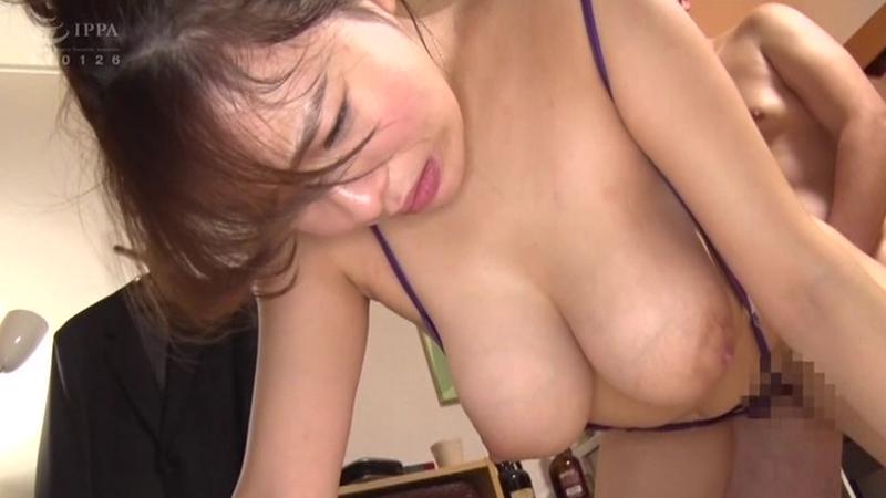 巨乳ムッチリご奉仕ワイフ10人連続セックス8時間(MUCH-078)のサンプル画像2