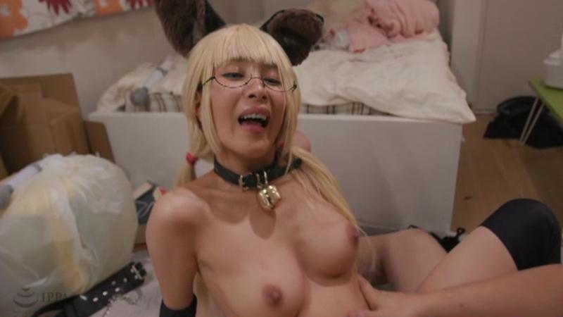 VictimGirlsR 私は、負けません! 深田結梨 逢見リカのサンプル画像3