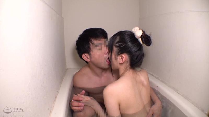 連れ子姉妹 姫野ことめ・松本いちかのサンプル画像3