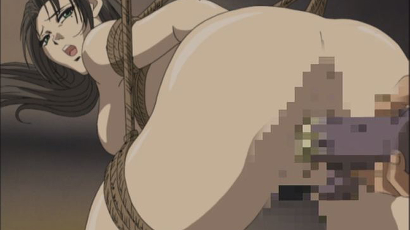 「青木麗華」 華・奴隷よりのサンプル画像3
