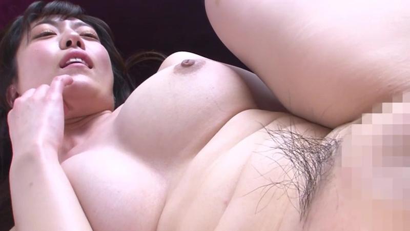 高級ソープランド 新人巨乳嬢 七瀬いおりのサンプル画像8