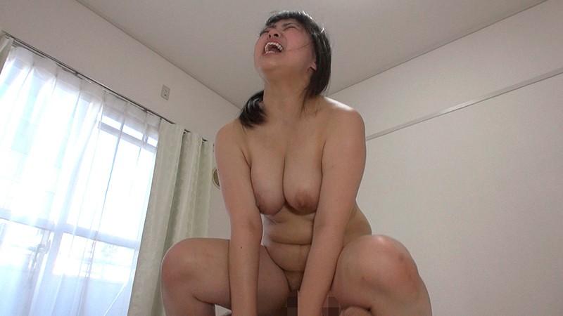 民芸資料館で働くムチムチ巨乳女子 素朴でサバサバした地方の娘が巨根を叩き込まれメスになってしまう!のサンプル画像5