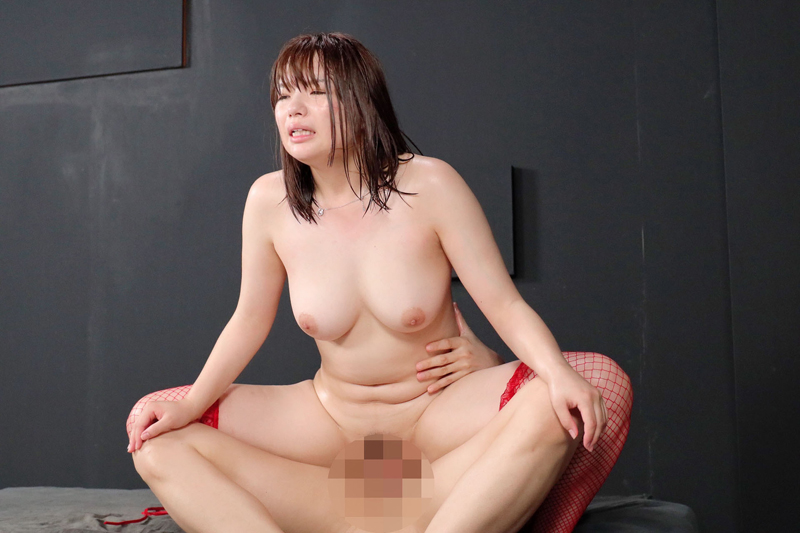 SPIDER KIJYOI PORN STARのサンプル画像8