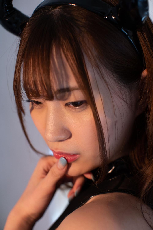 bit109 Mitani Akari02のサンプル画像2
