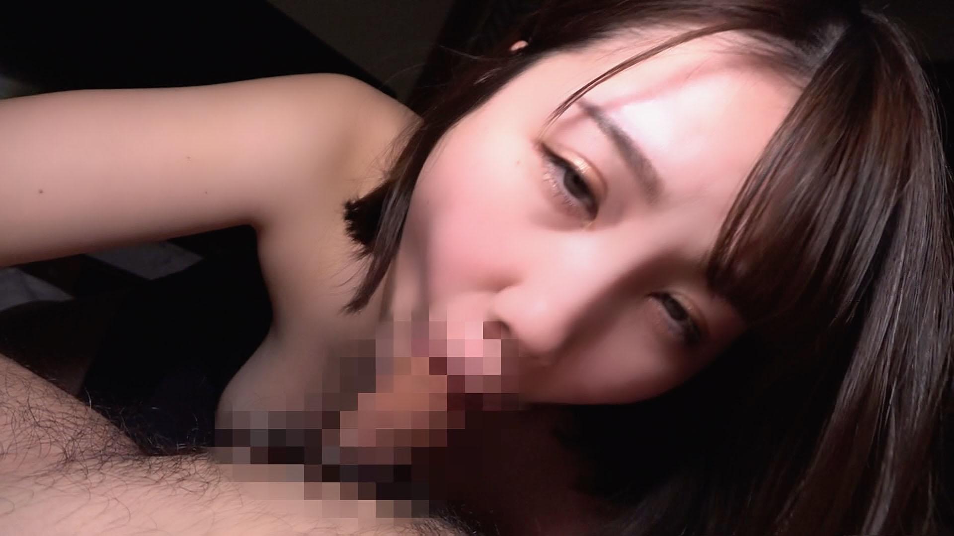 パコ撮りNo.24 体育会系の長身グラマーな陥没乳首巨乳J〇は生チン挿入を拒むも気持ち良さが勝り最後は中出しも許した!のサンプル画像7