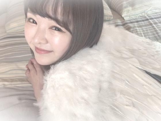ひまたんマジ天使 乙葉ひまりのサンプル画像2