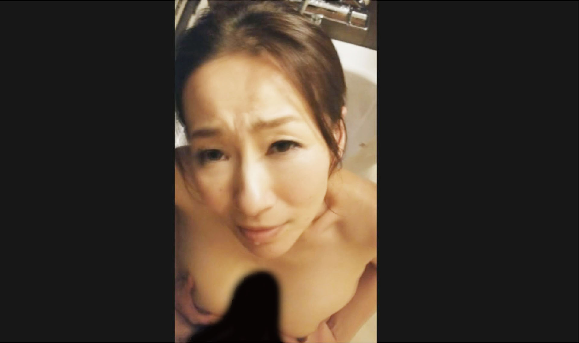 東京素人巨乳原石採掘倶楽部 vol.4 佳代(G)のサンプル画像2
