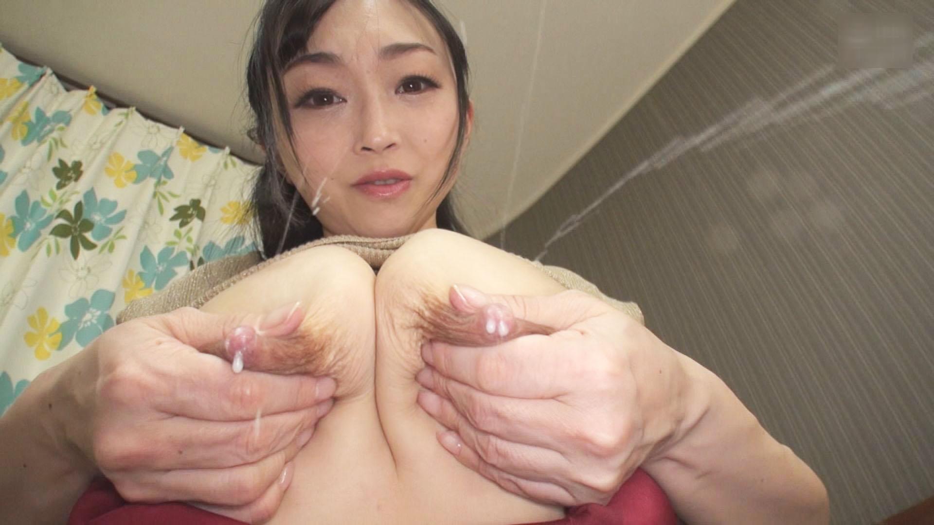東京素人巨乳原石採掘倶楽部 vol.6 美雪(H)のサンプル画像1