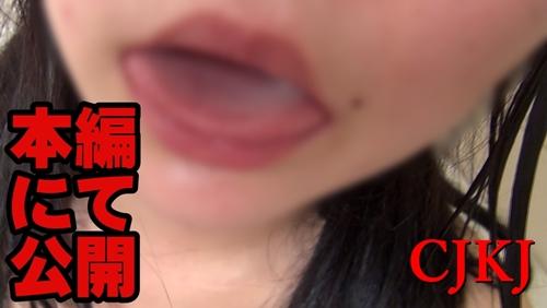 【N■B48 みるるん似】処女の絶叫! J● 萌香(2)【フルHD収録 プレミアム期間限定】みるみるのサンプル画像3