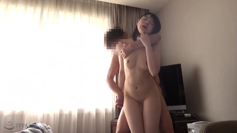 性帝サウザー 015あいり〜秋田の美少女ドMバンギャ〜のサンプル画像8