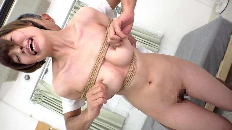 俺だけの性処理肉人形 まい 竹田まいのサンプル画像7