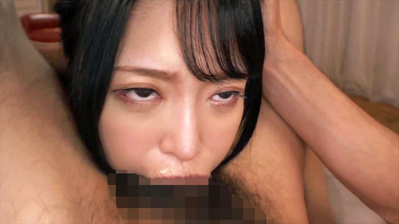 喉マ●コ中出し美少女調教イラマチオ 加藤ももかのサンプル画像7